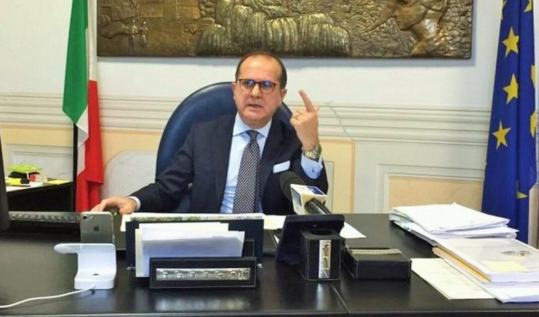 Alberto Liguori