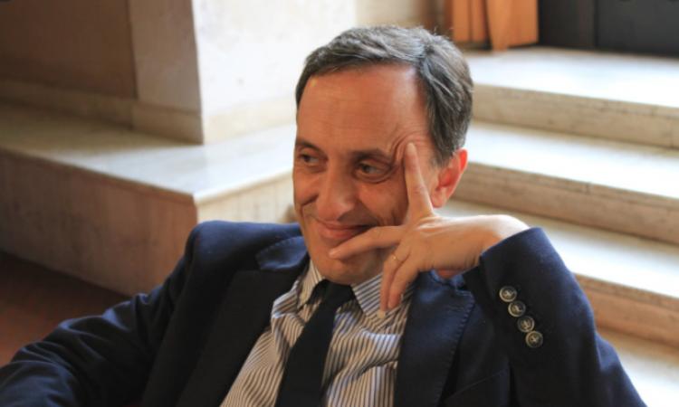 Giorgio Armillei