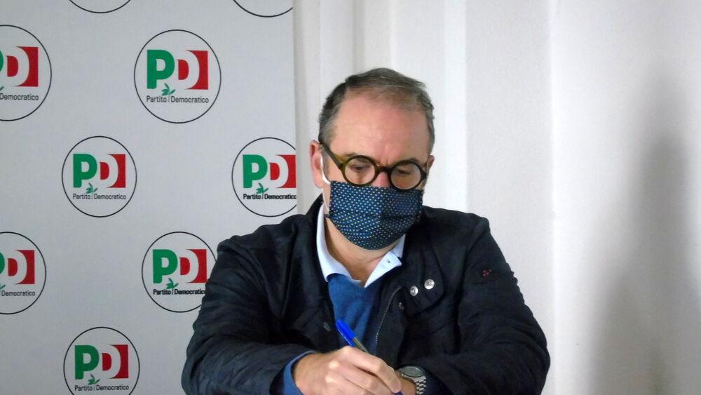 Fabrizio Bellini